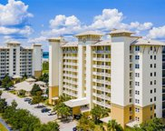 612 Lost Key Dr Unit #504B, Perdido Key image