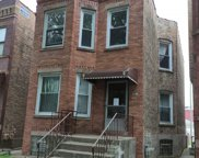 3630 N Albany Avenue, Chicago image