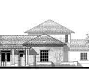 33     Phillips Ranch Road, Rolling Hills Estates image