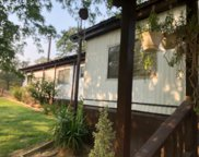 14420 Eastridge Dr, Red Bluff image