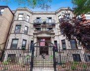 5114 N Kenmore Avenue Unit #1S, Chicago image