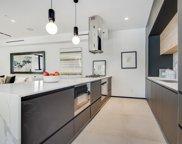 1253 N SWEETZER Avenue Unit #1, West Hollywood image