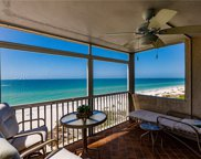 26340 Hickory Blvd Unit 405, Bonita Springs image