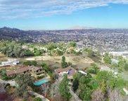5044     Bluff Pl, El Cajon image