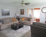 6395 Sw 108th Place, Ocala image
