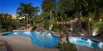 280   S Willowcreek Lane, Anaheim Hills