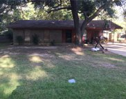 1609 W Court Drive, Natchitoches image