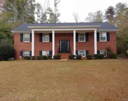 506 Forest  Drive, Greenville image