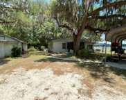 9618 Se 110th Street Road, Belleview image