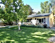 180 McClure Ave, Nampa image