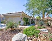 291 Indian Ridge Drive, Palm Desert image