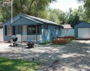 607 Alexander Road, Colorado Springs image