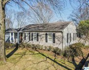 106 Bibb Road Sw, Huntsville image
