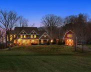 840 Old Crystal Bay Road S, Orono image