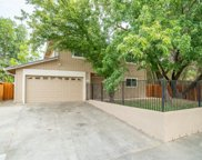 7600  Mcconnel Drive, Citrus Heights image