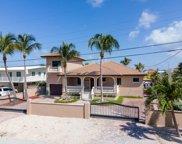 137 Marina Avenue, Key Largo image