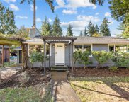12041 3rd Avenue NW, Seattle image