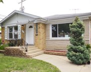 8343 Keeler Avenue, Skokie image