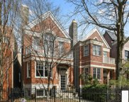2517 N Bosworth Avenue, Chicago image