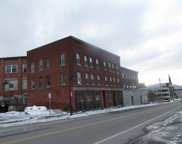 14-16 main Street, Claremont image