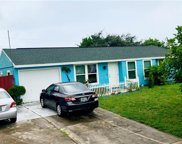 1748 45th Ter Sw, Naples image