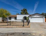 14225 N 37th Street, Phoenix image
