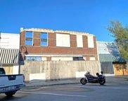 214 Reid Ave, Port St. Joe image