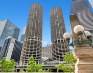 300 N State Street Unit #4428-29, Chicago image