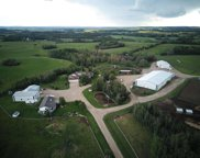 8201 43 Highway, Rural Lac Ste. Anne County image