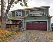 5772 W 61st Drive, Arvada image