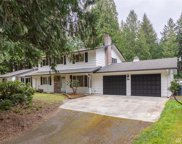 13313 62nd Ave E, Puyallup image