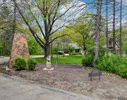 3500 Spring Road, Oak Brook image