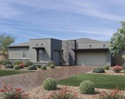 9191 Graycliff Lane Unit Homesite 47, Reno image