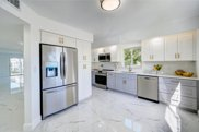 1502 Cayman Way Unit #K2, Coconut Creek image