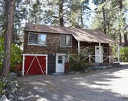 1785 Thrush Road, Wrightwood image