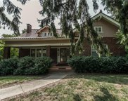 1 W 53rd Street, Kansas City image