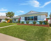 13642     Paysen Drive, Westminster image