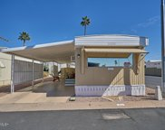 7807 E Main Street Unit #H-39, Mesa image