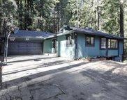 274 W Hilton Dr, Boulder Creek image