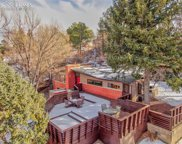 409 Valley Way, Colorado Springs image