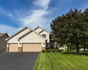1403 126th Avenue NW, Coon Rapids image