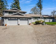 12703 145th St E, Puyallup image