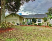 116 Baywood Avenue, Clearwater image
