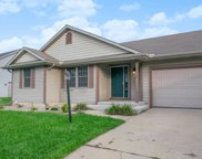 25827 Little Fox Trail, South Bend image