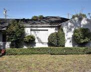 4645     Graywood Avenue, Long Beach image