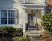 9155 Nesbit Ferry Road Unit 127, Alpharetta image