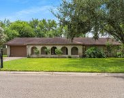 1106 Country Club  Drive, Mission image