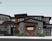 3477 W 154th Place, Broomfield image