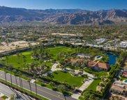 40315     Cholla Lane, Rancho Mirage image