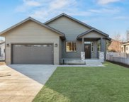 205 Sw Meadow Lakes  Drive, Prineville image